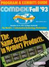 Comdex/Fall �93