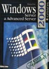 Windows 2000 Server a Advanced Server