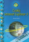 �esk� Internet Explorer 5