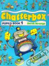 Chatterbox - Pupil´s Book 1.