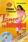 Tanec á la Bollywood