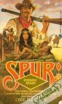Spur - Indian Maid