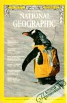 National Geographic 11/1971