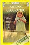 National Geographic 11/1973