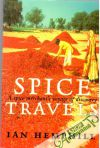Spice Travels - A spice merchant´s voyage of discovery