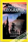National Geographic 10/1994