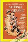 National Geographic 11/1982