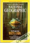 National Geographic 10/1992