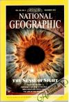 National Geographic 11/1992
