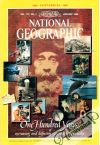 National Geographic 1/1988