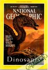 National Geographic 1/1993
