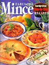 Fabulous mince recipes
