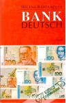 Bank Deutsch