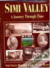 Simi Valley - A journey through time
