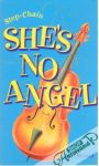 She´s no angel