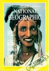 National Geographic 10/1983