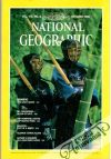 National Geographic 10/1980