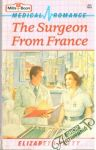 The Surgeon From France