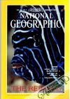 National Geographic 11/1993