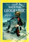 National Geographic 1/1989