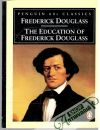 The Education of Frederick Douglass
