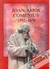 Joan Amos Comenius