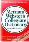 Webster´s seventh new collegiate dictionary