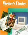 Writer´s choice composition and grammar 10.