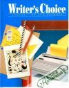 Writer´s choice composition and grammar 9.