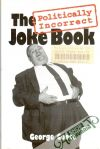 The politically incorrect Joke Book