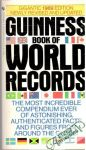 1989 Guiness Book of World Records