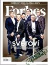 Forbes 1-12