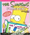 The Simpsons Forever! - A Complete Guide to our Favorite Family... Continued