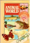 A Field Guide in Colour to the Animal World