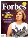 Forbes - august 2012