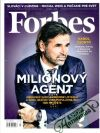 Forbes - marec 2018