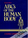 Abc´s of the human body