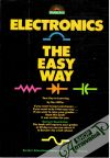 Electronics the easy way